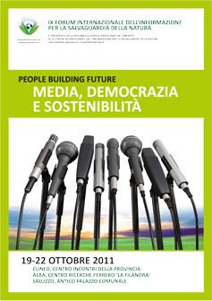 Cuneo2011