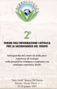 Firenze2005
