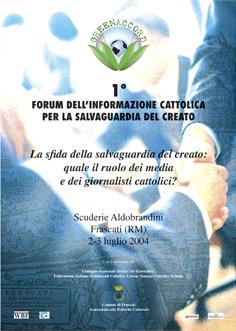 Frascati2004