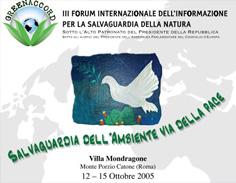MontePorzio2005