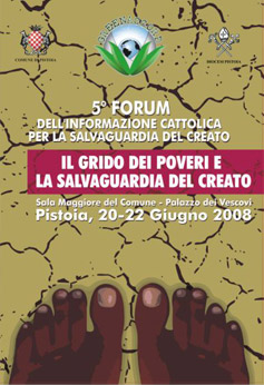 Cuneo2010