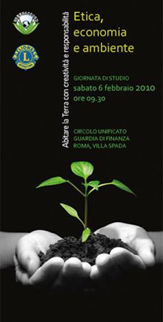 Roma2010