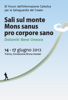 Trento2012