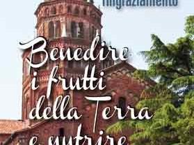 Milano ProgrammaGdRMilano2014web (1)